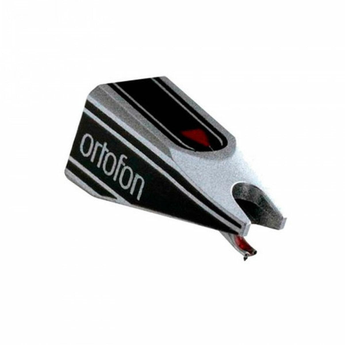 Ortofon Stylus Serato S-120