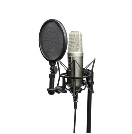 NT2-A Studio kit