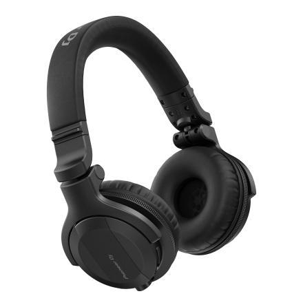 HDJ-CUE1-Bluetooth