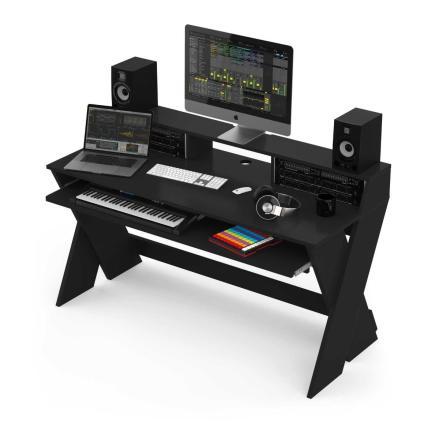 Sound Desk Pro Black