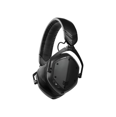 Crossfade 2 Wireless Codex Edition