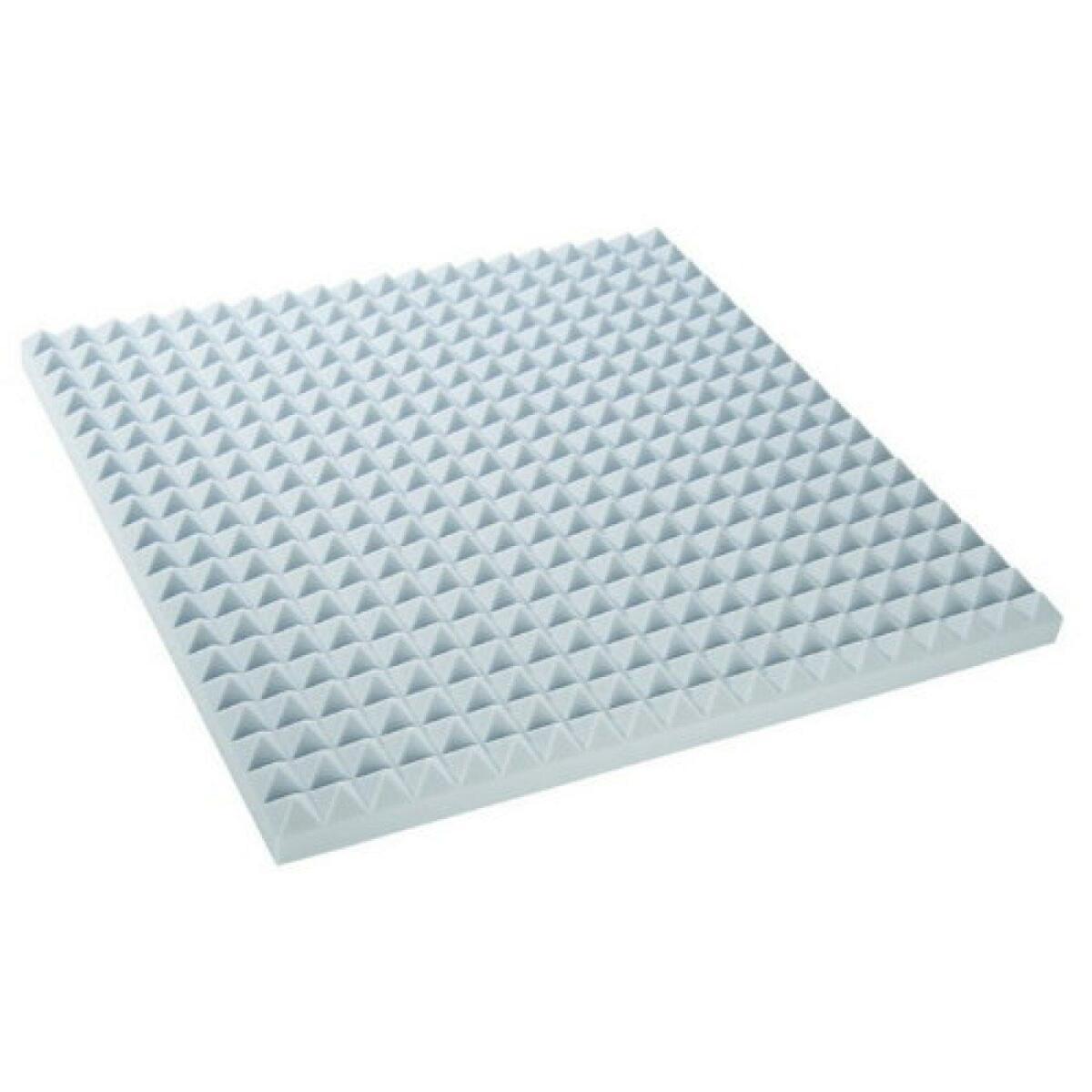 Acoustic Foam 70 mm