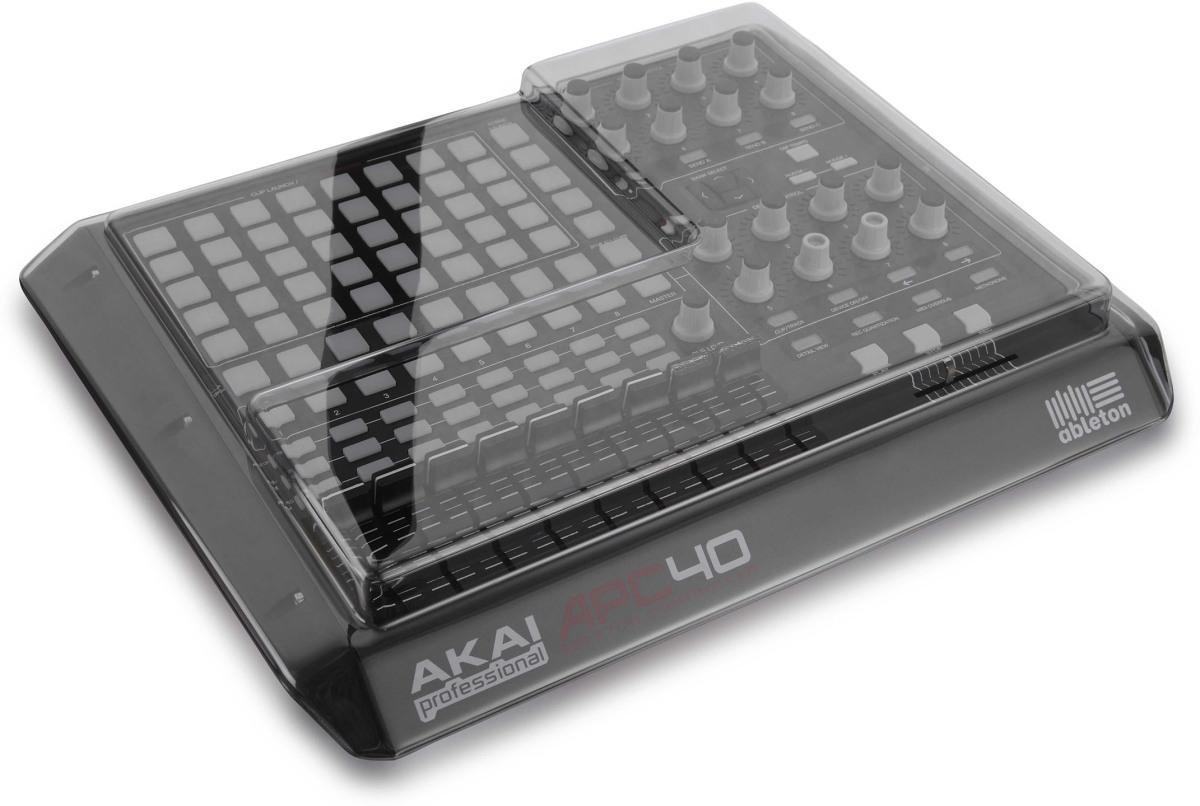 Akai Pro APC40
