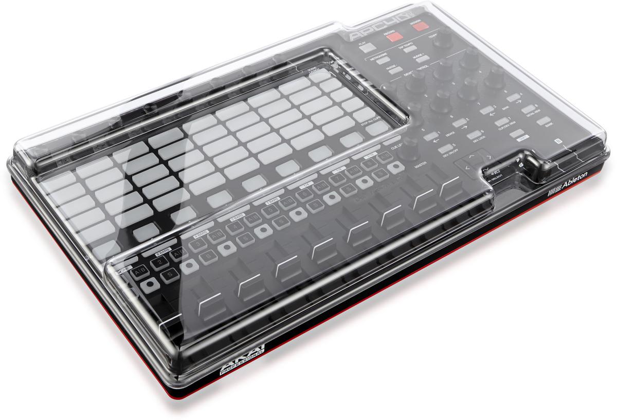 Akai Pro APC40 MK2