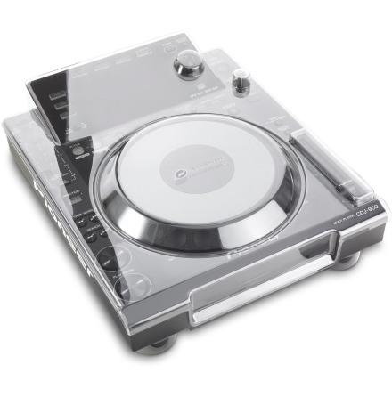 Pioneer DJ CDJ-900
