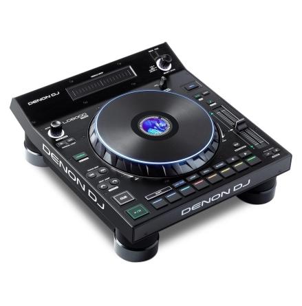 LC6000 Prime