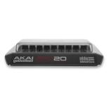 Akai Pro APC20