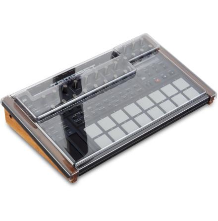 Decksaver - Dave Smith Instruments Tempest