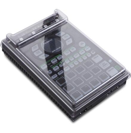 Roland SP404/SP404A/SP404SX