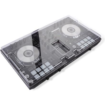 Pioneer DJ DDJ-SR