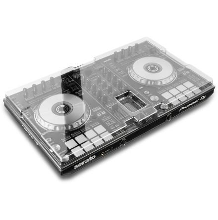 Pioneer DJ DDJ-SR2/RR