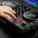 Party Mix Live