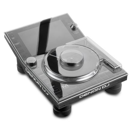 Denon DJ SC6000/SC6000M Prime