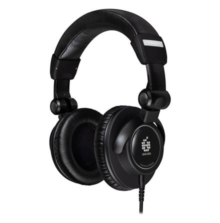 SP-5 Headphones