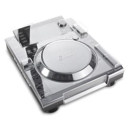 Pioneer DJ CDJ-2000 NEXUS