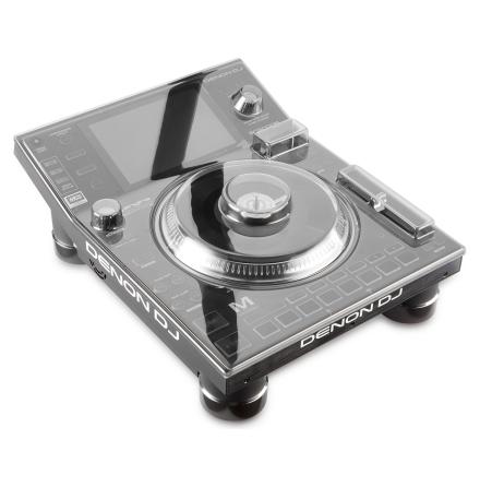 Denon DJ SC5000/SC5000M Prime